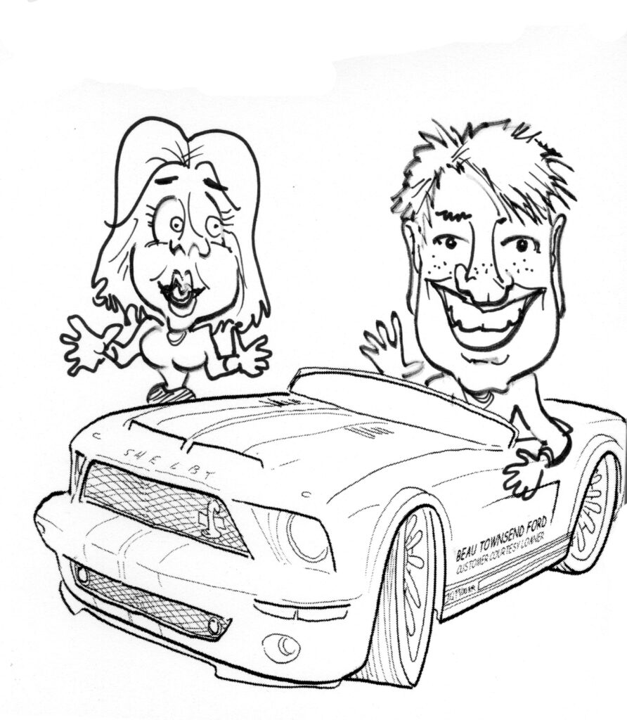 Imprinted_car_image_with_guests_drawn